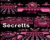 Pink Secretts