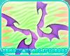 +ID+ Diorr Dual Wings