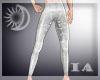 (IA) Ymir pants