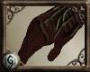 {G} Outlaw Glove R