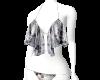 R| Silky Violet Flora