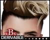 xBx - Zear - Derivable