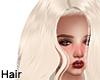 [Alu] Blond Ember