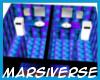 {M&W} Rave Bathroom