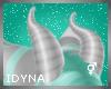 Ilma - Horns V3