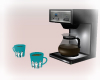 Coffee Maker np