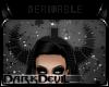 Devil Horns v2 [L]