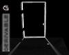 G® The Door