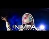 Queen_Adjoba_Nimpa