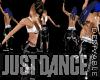 [KTM] Circle Group Dance