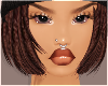 90's lip liner