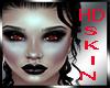 Asura HD Vampire Skin 02