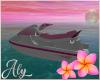Beach Party Jet Ski