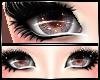 <3 Grey Eyes