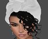 |Anu|Black Neema*V1