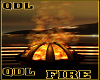 QDL Fire Animated
