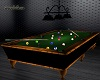 flash pool table game
