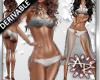 !Drv_Twist Bikini