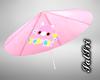Sal's Carry On Umbrella