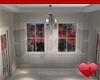 Mm Lovers Bathroom