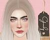 G̷. Longer Blond