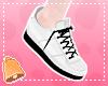 🔔 Sneakers Blk