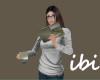 ibi Book and Coffee
