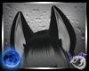 DarkSere Ears V3-2