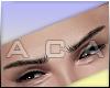 * 2.1110 Eyebrows *