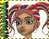 rainbow bailey