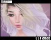 Hesquel Lilac Light