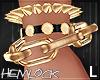 H3M: Pash Gold L