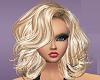 (K)  Ximenia soft blonde