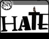 ~x~HateSeat