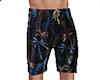 [NR]Coconut Swimwear