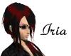 ~Bloody~ IRIA blackred
