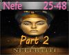 G~Elias F- Nefertiti ~ 2