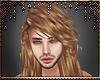 [Ry] Tawny Jorranda