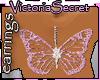 [+] Butterfly