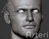 ◮ Asteri Base Head