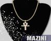 BBE x Diamond Cross