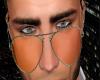 (H) EyeWear-Fire