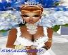 BLK FEMALE SWAGG VB