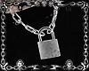 plain lock