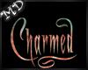 Charmed Swing