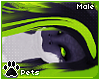 [Pets] Esme | hair v1
