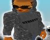 -xmrjx-StreetzHoodie
