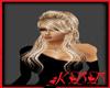 KyD Bliss Madlan