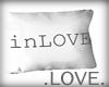 .LOVE. inLOVE Pilo