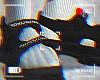 ⻚ Balenciaga Sandals